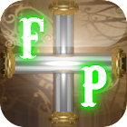 Fantasy Pipes PRO icon