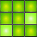 DrumPad Super