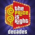 The Price is Right™ Decades icon