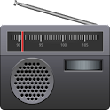 Myanmar Nepali  Radio icon