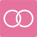 Weddy Free (Wedding Planner) icon