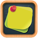 Don't Forget-Auto Reminders icon