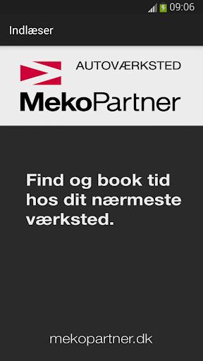 MekoPartner