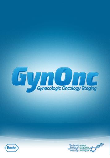GynOnc