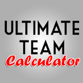 FUT Trading Calculator!