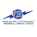 Pine Bluff Cotton Belt FCU