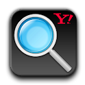 Yahoo!検索(軽量版) logo