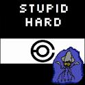 Stupid Hard icon