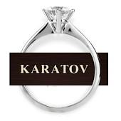 Интернет-магазин Karatov.ru