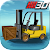 3D Forklift Parking Driving file APK Free for PC, smart TV Download