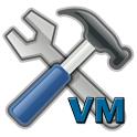iVMControl icon