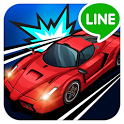 LINE Go!Go!Go! icon