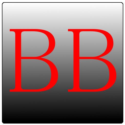 Block Broken 街機 App LOGO-APP試玩