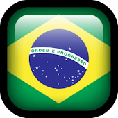 All Newspapers of Brazil-Free