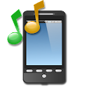 Ringtone Manager Pro icon