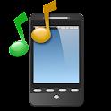 Ringtone Manager Pro icon