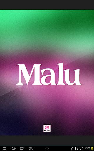 玩娛樂App|Malu免費|APP試玩