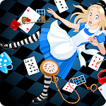 Neverland Solitaire v1.0.0