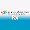 Whitman-Walker Health icon