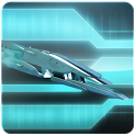 Battleships - Space Edition icon