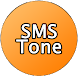 SMS Ringtone Free