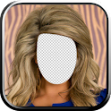 Face Placer - Photo Editor