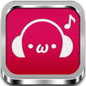 MEsic ~Music Player~ icon