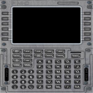 CDU 工具 App LOGO-APP試玩