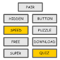 Chemistry Speed Quiz logo