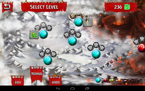 Towers of Chaos- Demon Defense v1.2.0