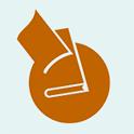 vorleser.net icon