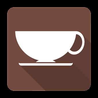 Coffee Finder Pro
