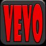 VEVO HD icon