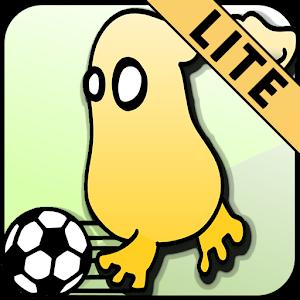 PageBall Lite-Best Soccer Game