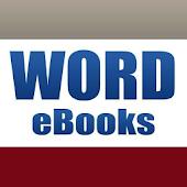 Word Christian eBooks
