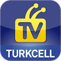 Turkcell TV Tablet