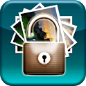 Privacy Gallery hides pictures icon