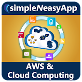 AWS & Cloud Computing