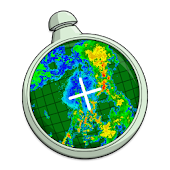 Radar Weather