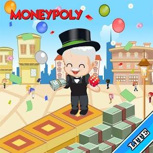 Moneypoly Free