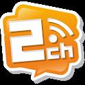 2chまとめサイトランキング icon