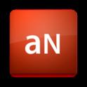 Anobiit icon