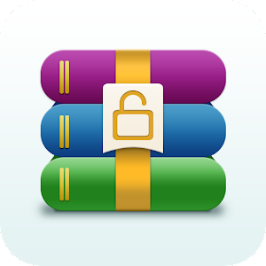 Download Unzip Tool 1 4 1 Apk (1 07Mb), For Android - APK4Now