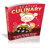 Creative Culinary Recipe
