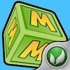 Moblox Donation icon