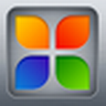 Wind OS icon
