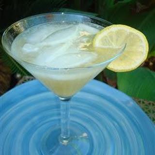 Country Margaritas
