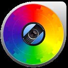 Color Id (BETA) icon