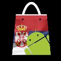 Droid Market Srbija icon