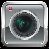 YaCamera